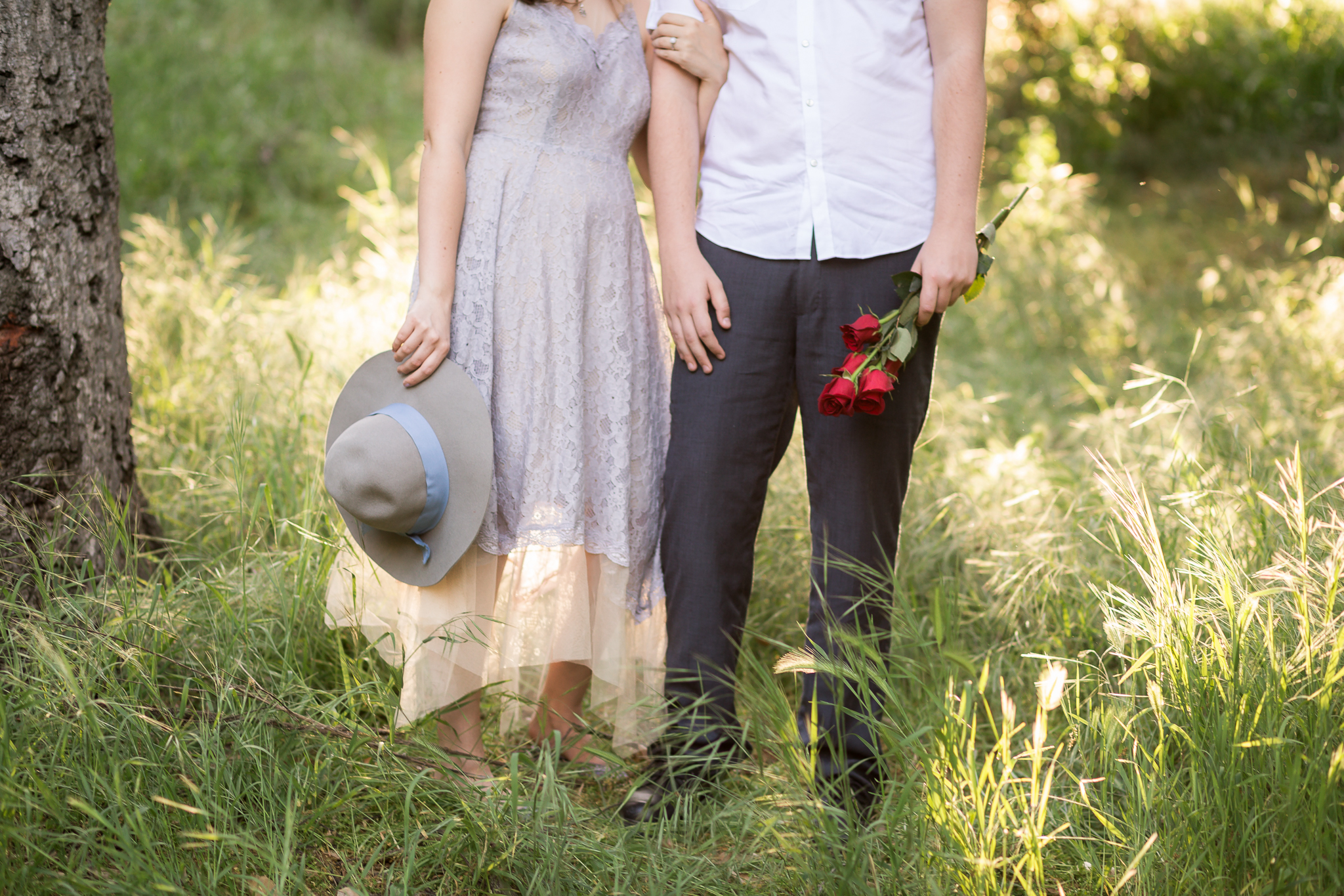 Picnic Engagement Session -  Oh My Goddard Photography-28.jpg