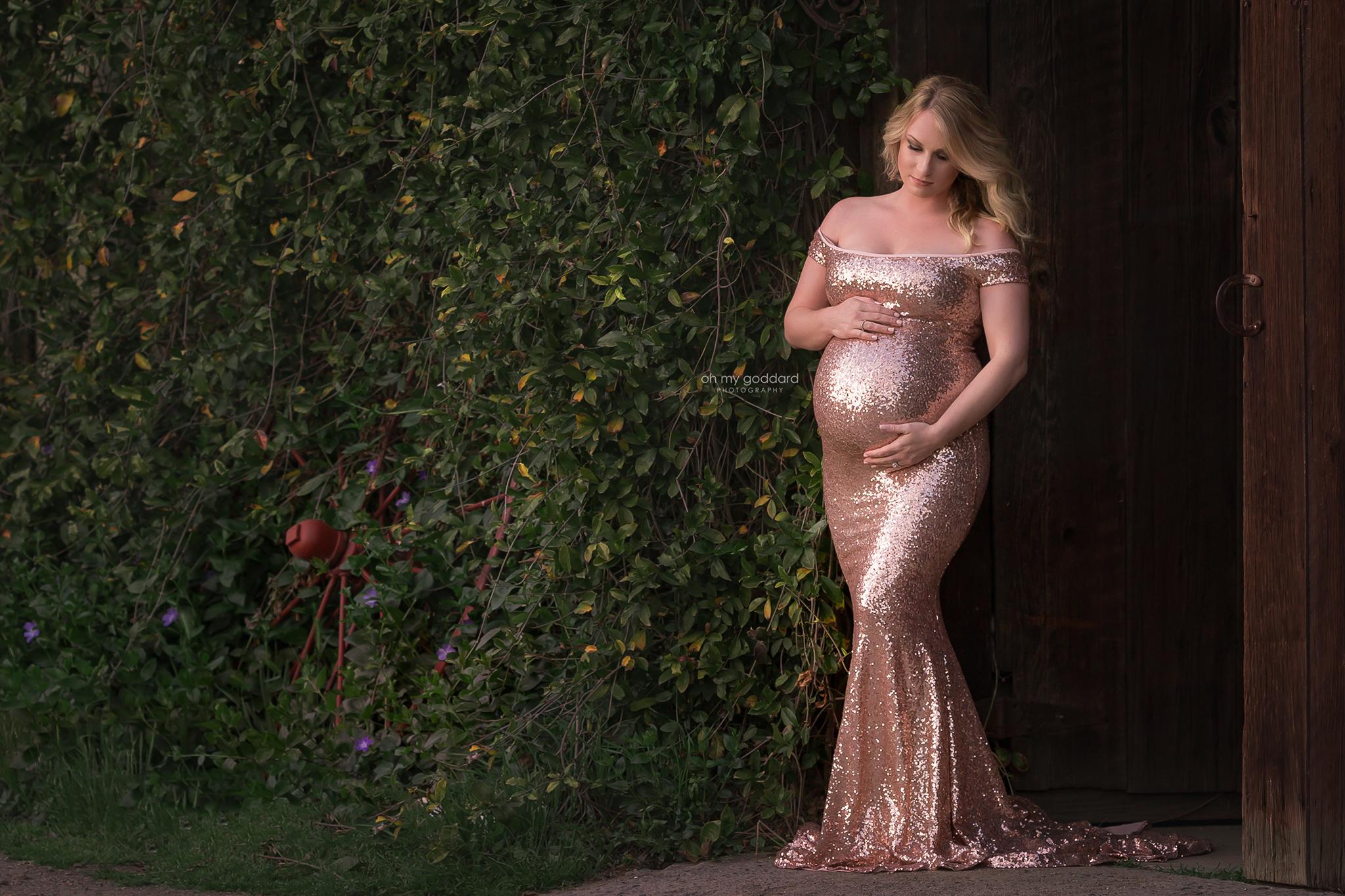 Kirsten-Maternity-2018-31.jpg