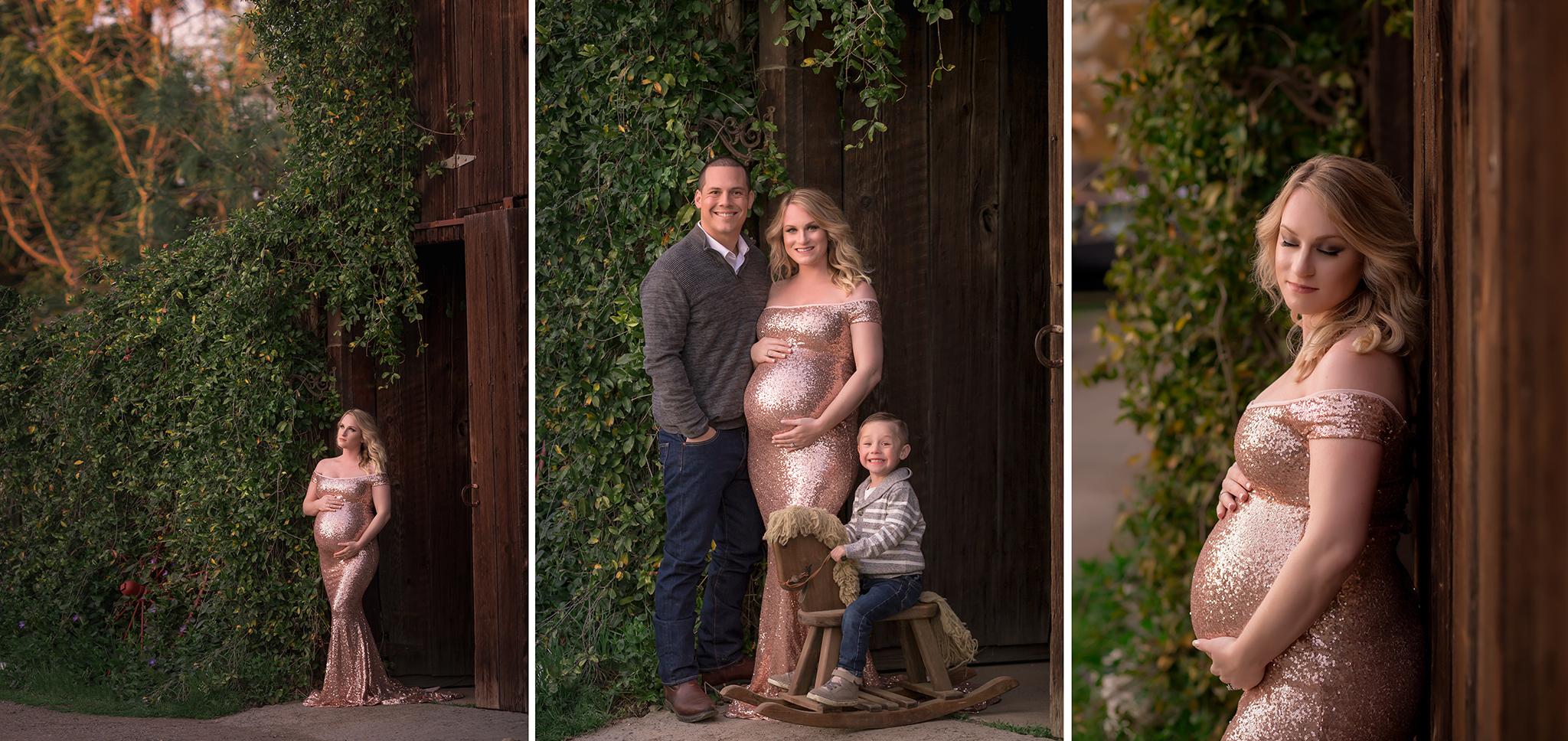 Kirsten-Maternity-2018-36.jpg