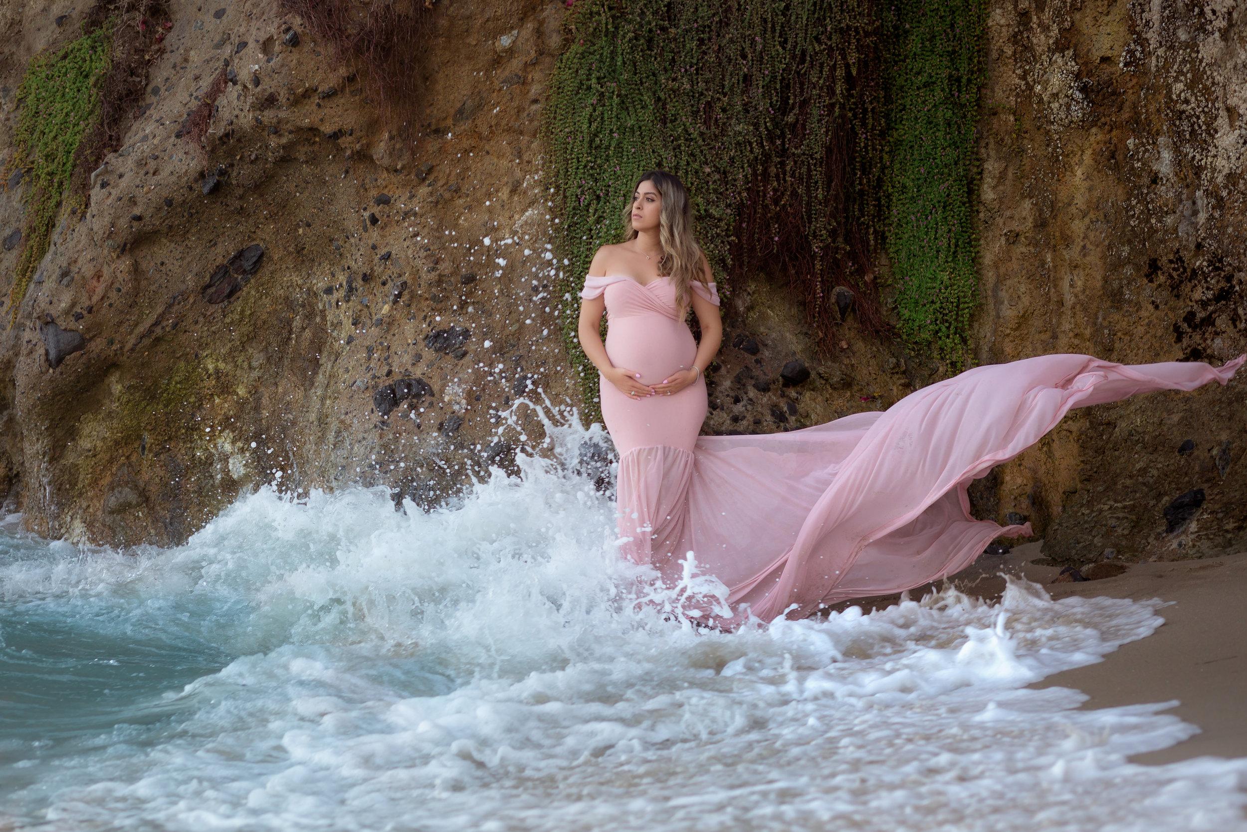 Keri-Maternity-OhMyGoddardPhotography-3.jpg