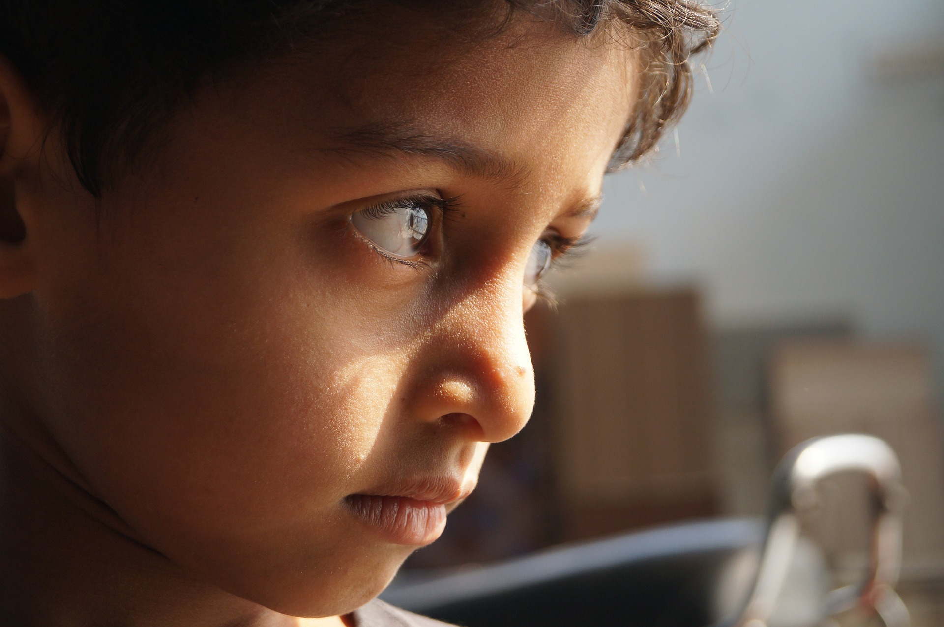 kid-165256_1920.jpg