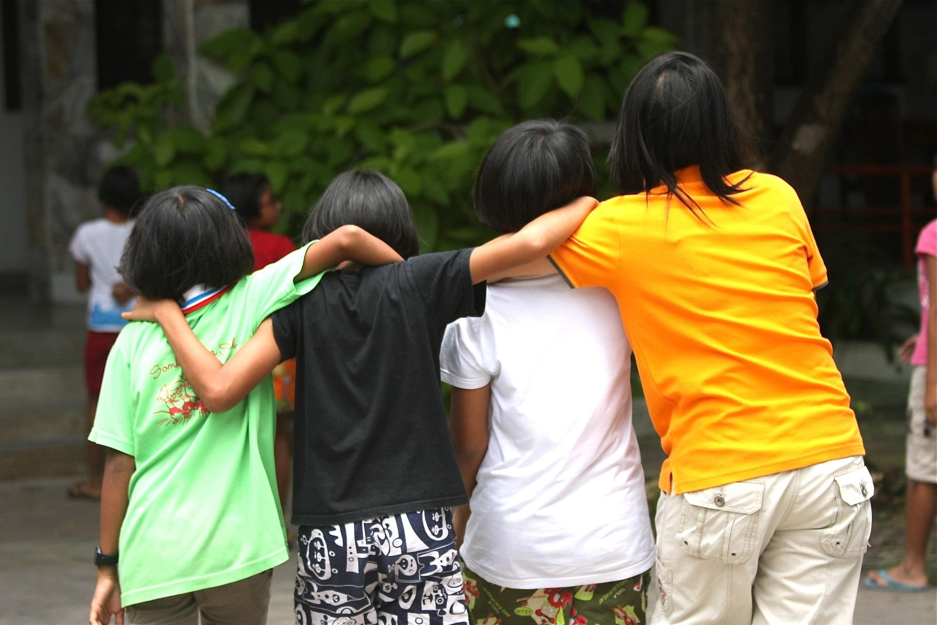kids-2275682_1280.jpg