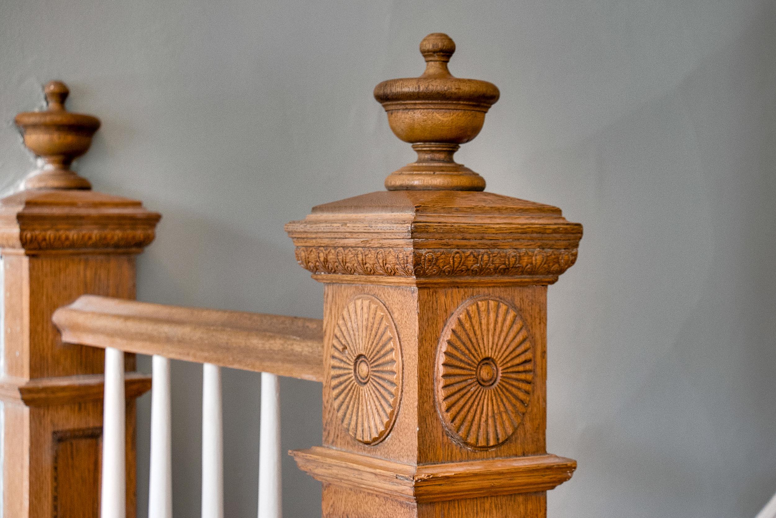 12 Stair case details.jpg
