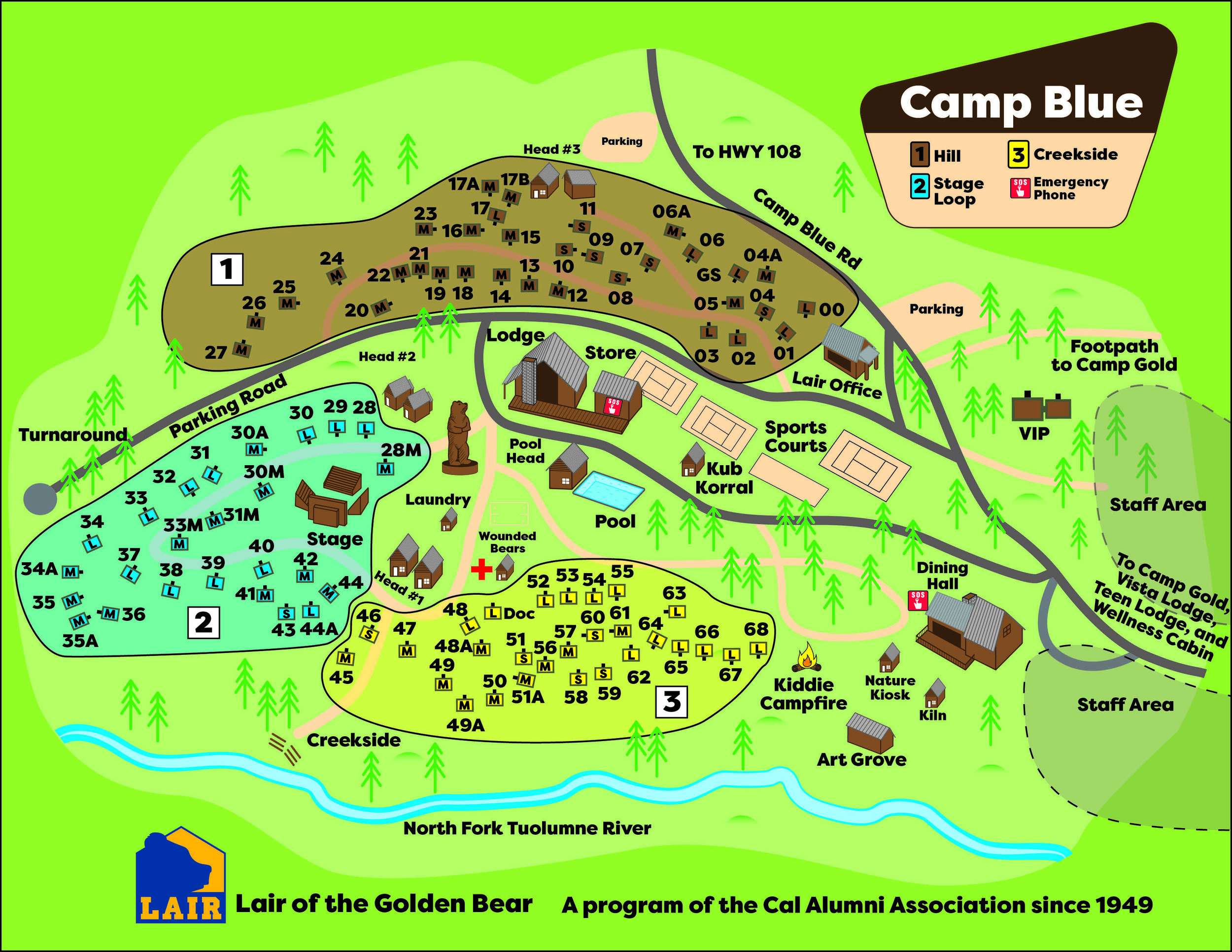 2018 Camp Blue Map.jpg