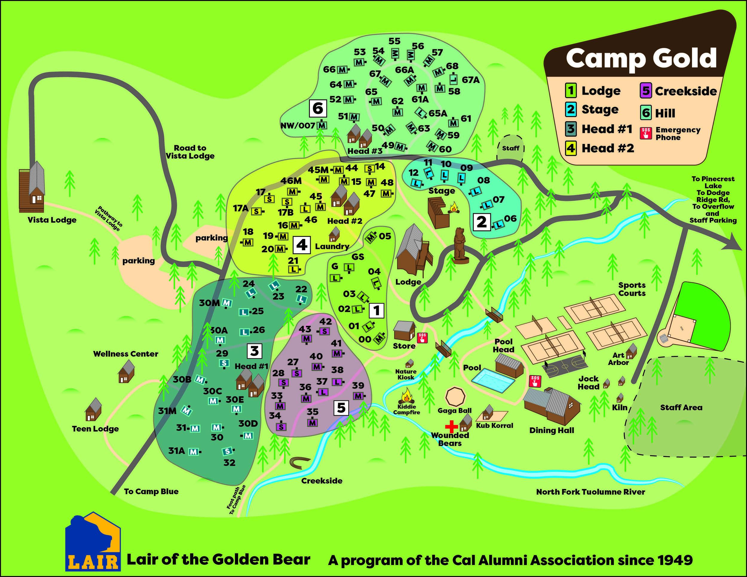 2018 Camp Gold Map_0.jpg