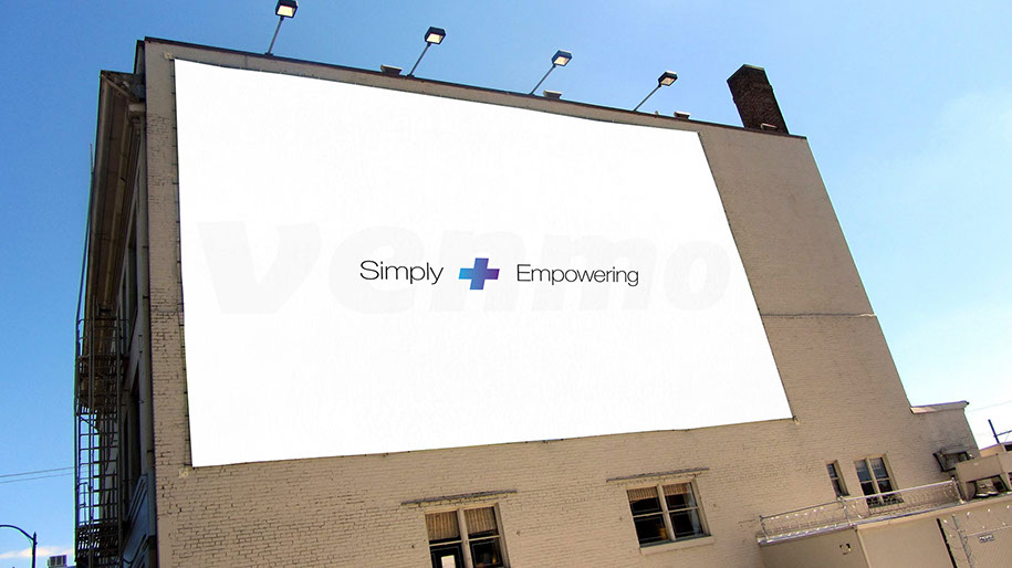 venmo billboard.jpeg
