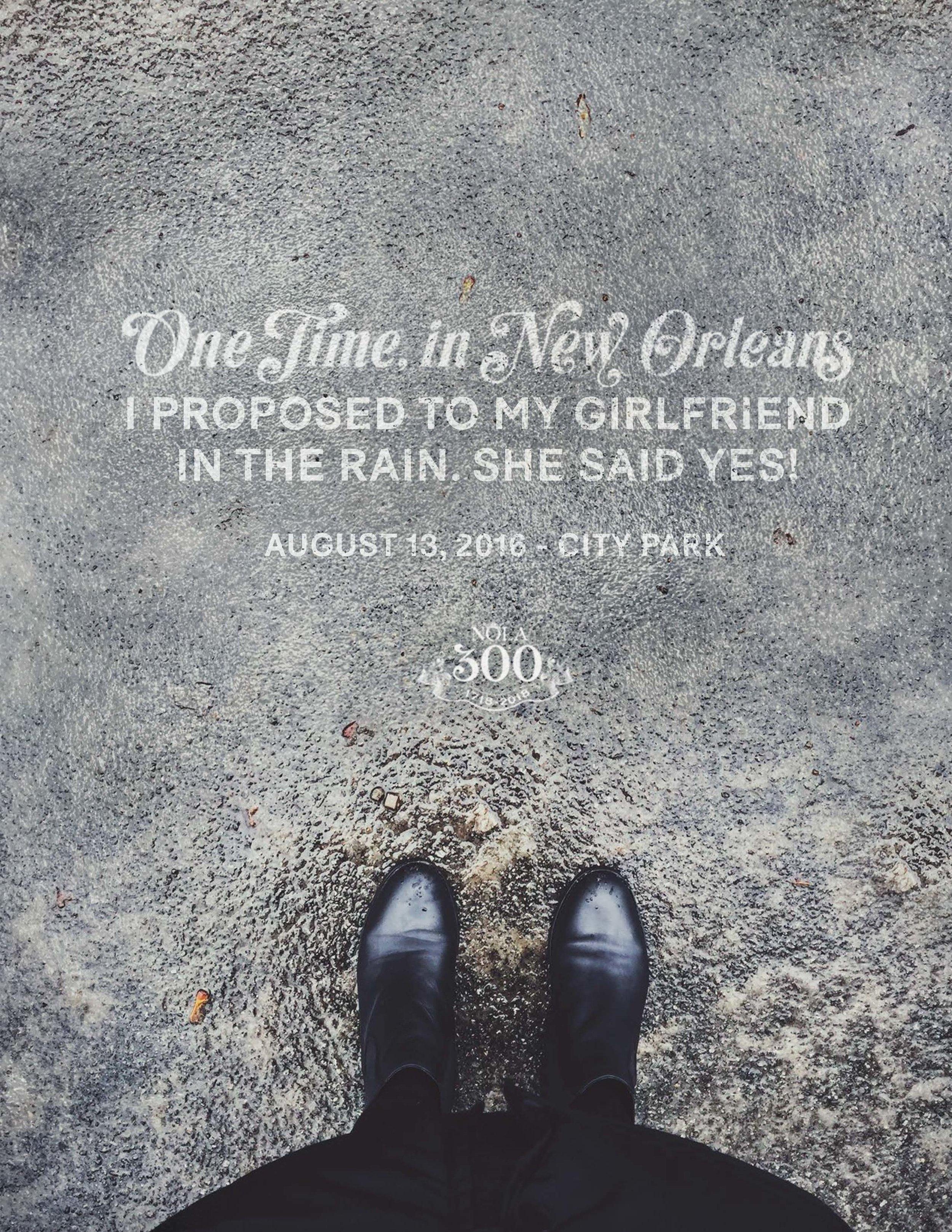 rainstories5.jpg
