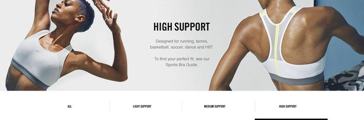 High support.jpg