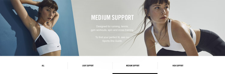 Medium support.jpeg