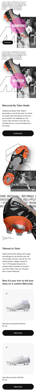 NBY_GFB_App_Thread_HEATH.jpg