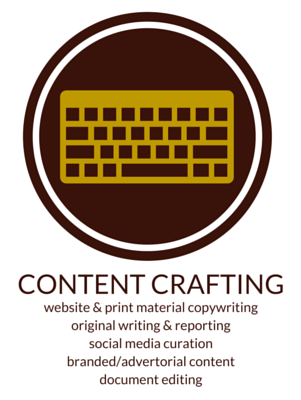 dcapmedia_services_writing_021816_B.png