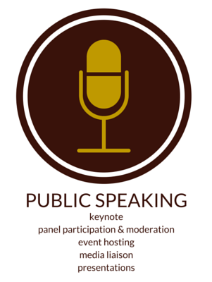 dcapmedia_services_speaking_021816.png