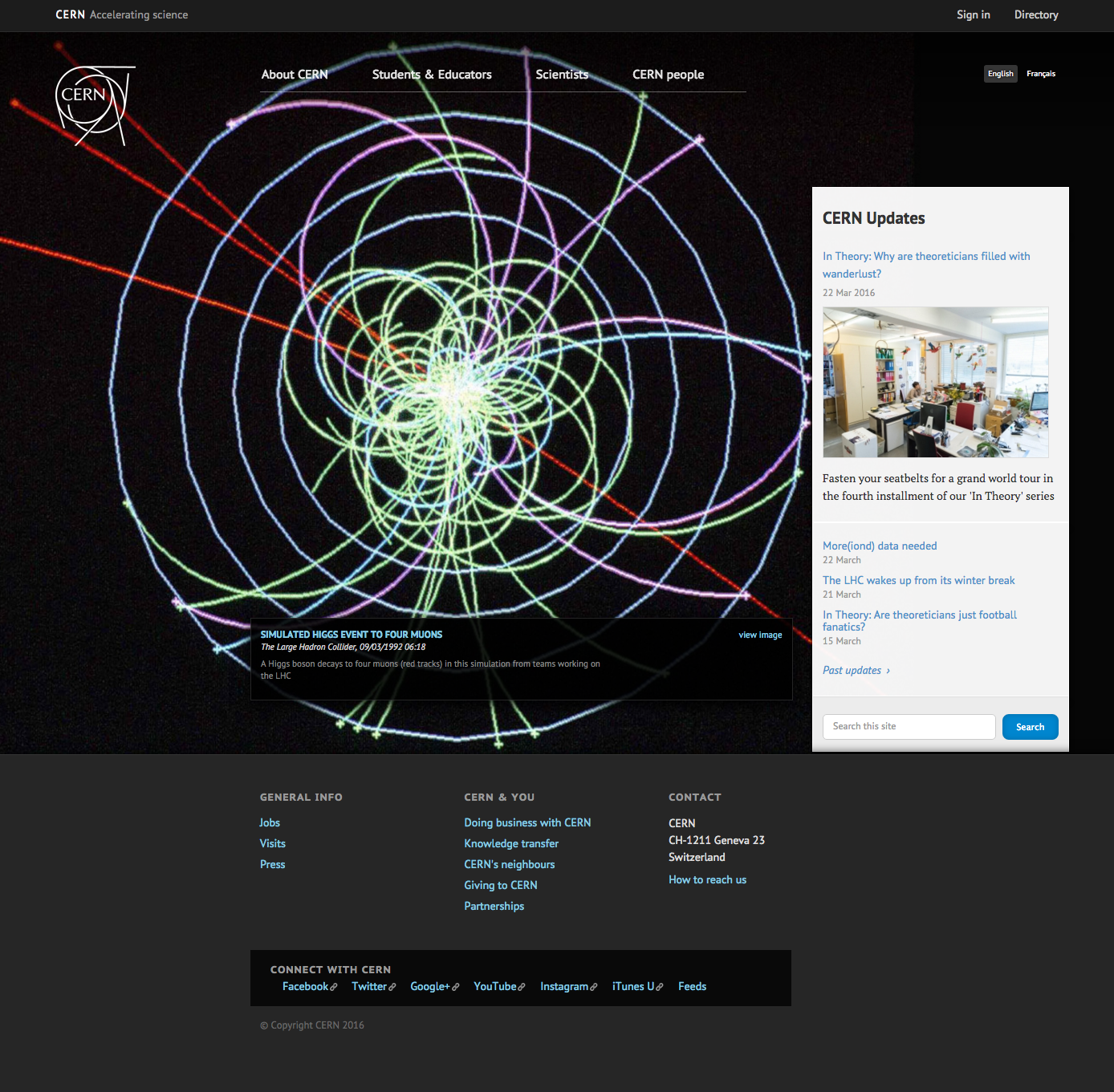 screenshot-cern-website-first-website-ever-made.png
