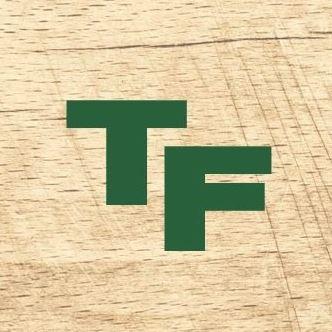 TimberFit