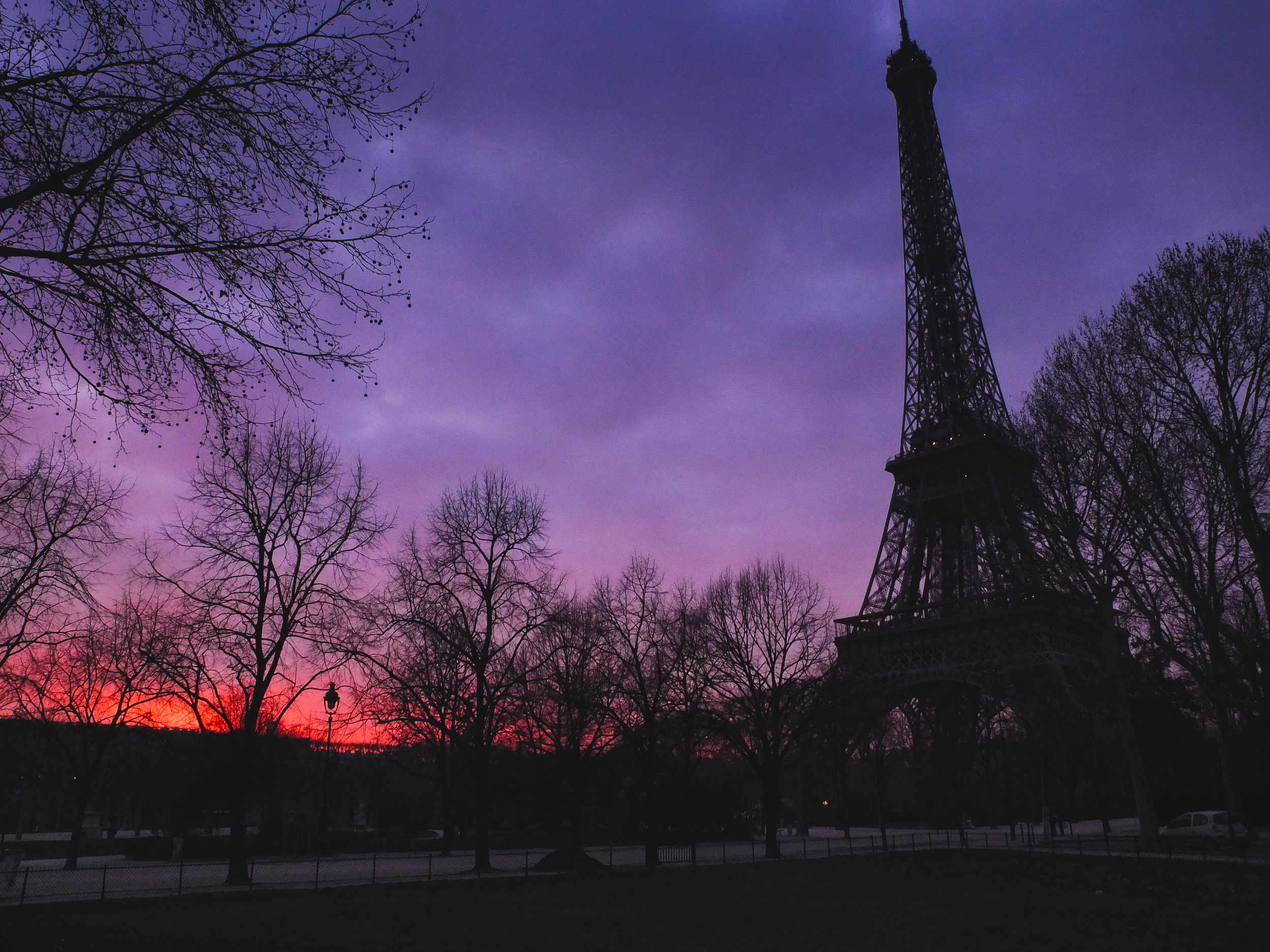 paris-0032.jpg