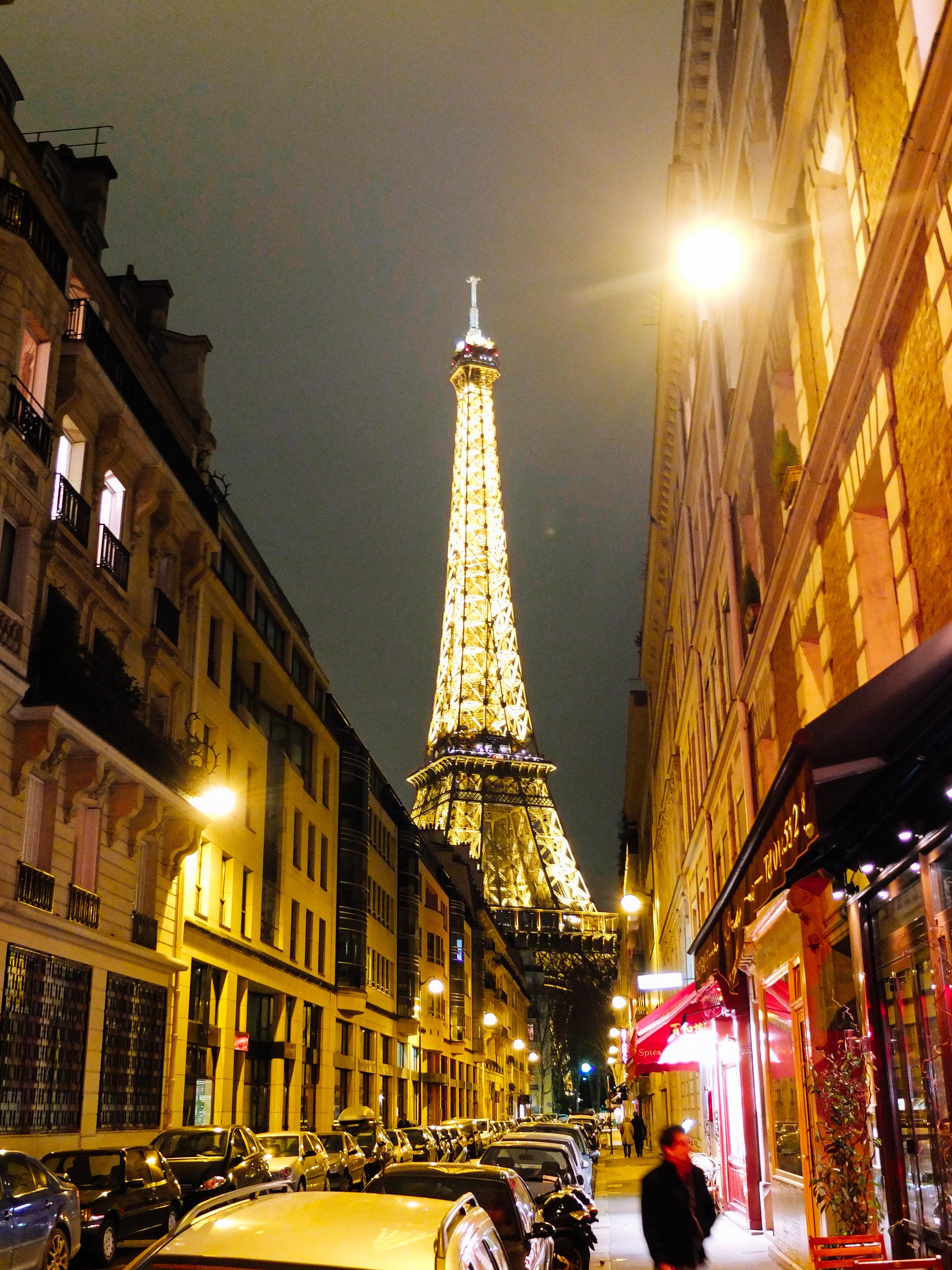 paris-0050.jpg