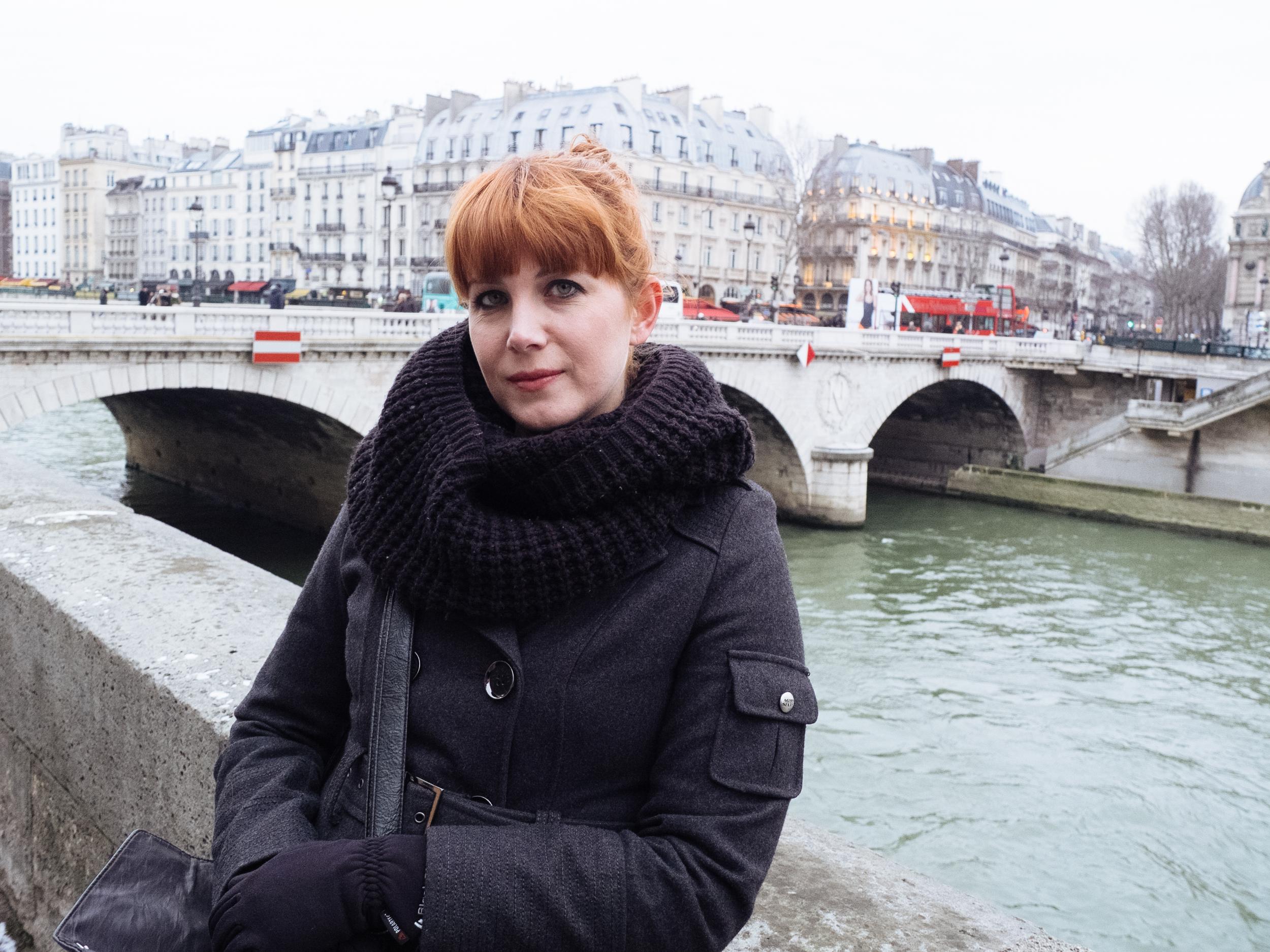 paris-0073.jpg