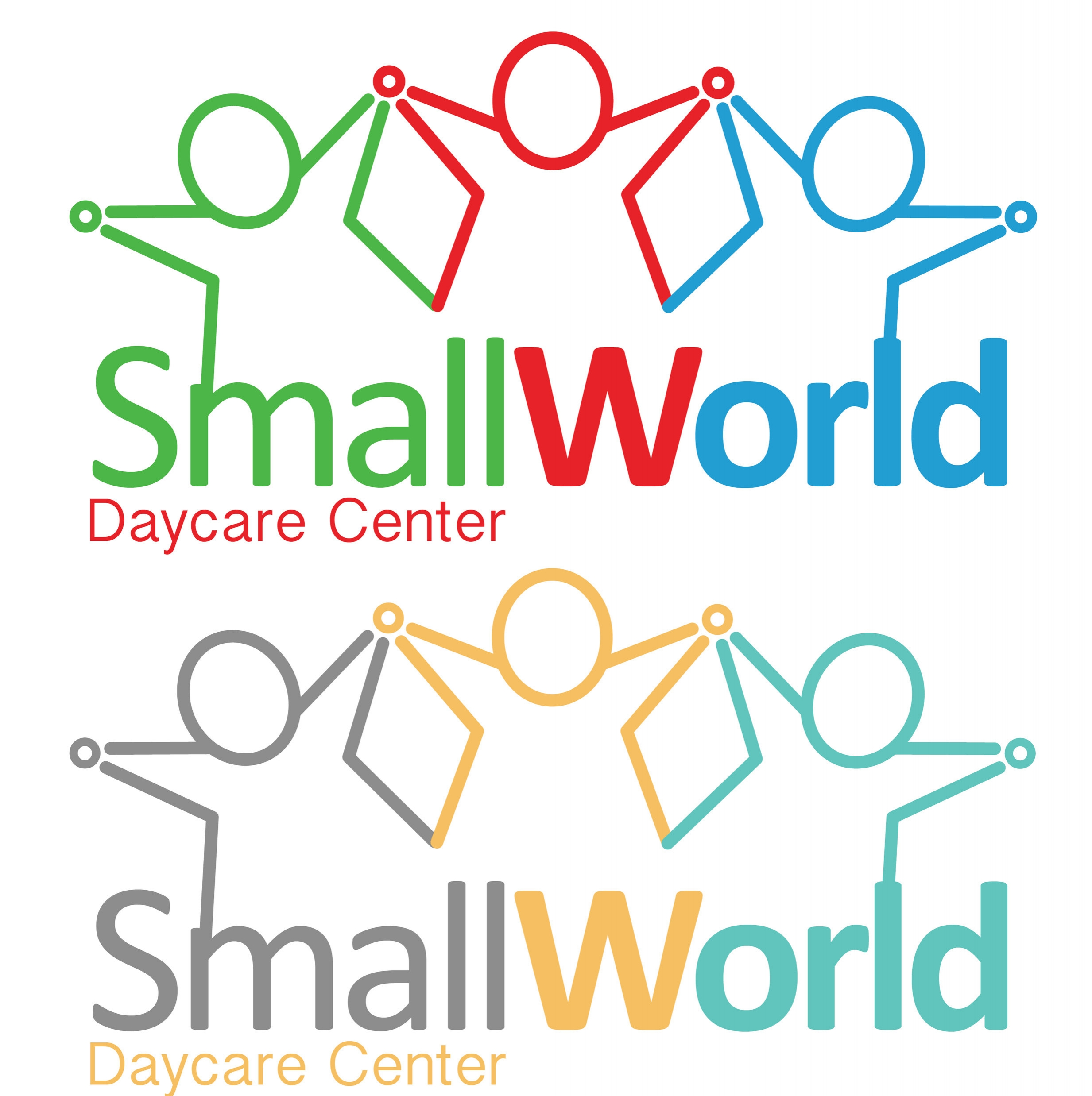 Small World Daycare