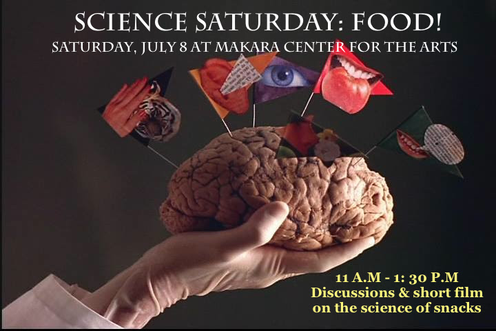 science_saturday_makara_santa ana