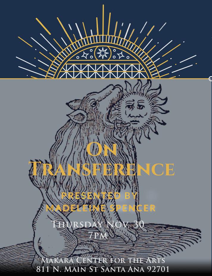 Madeleine Spencer_On Transference.jpg