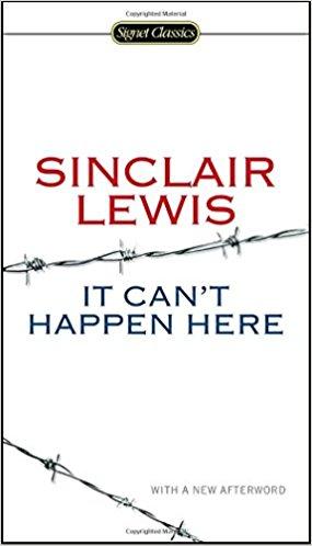 It Cant Happen Here_Sinclair Lewis_Makara_Santa Ana_Library.jpg