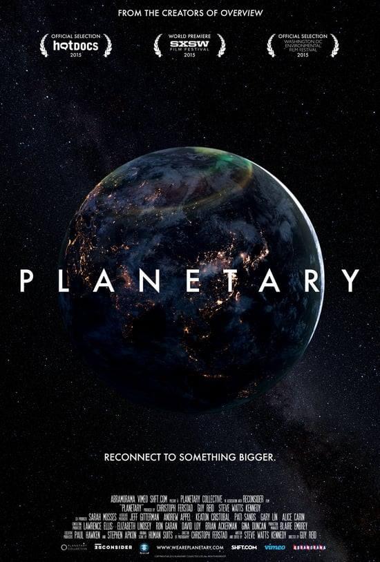 Planetary_Earth DAY_Makara_Santa Ana.jpg