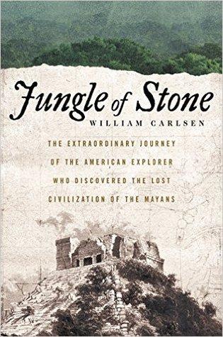 Jungle of Stone_Makara Santa Ana Library.jpg