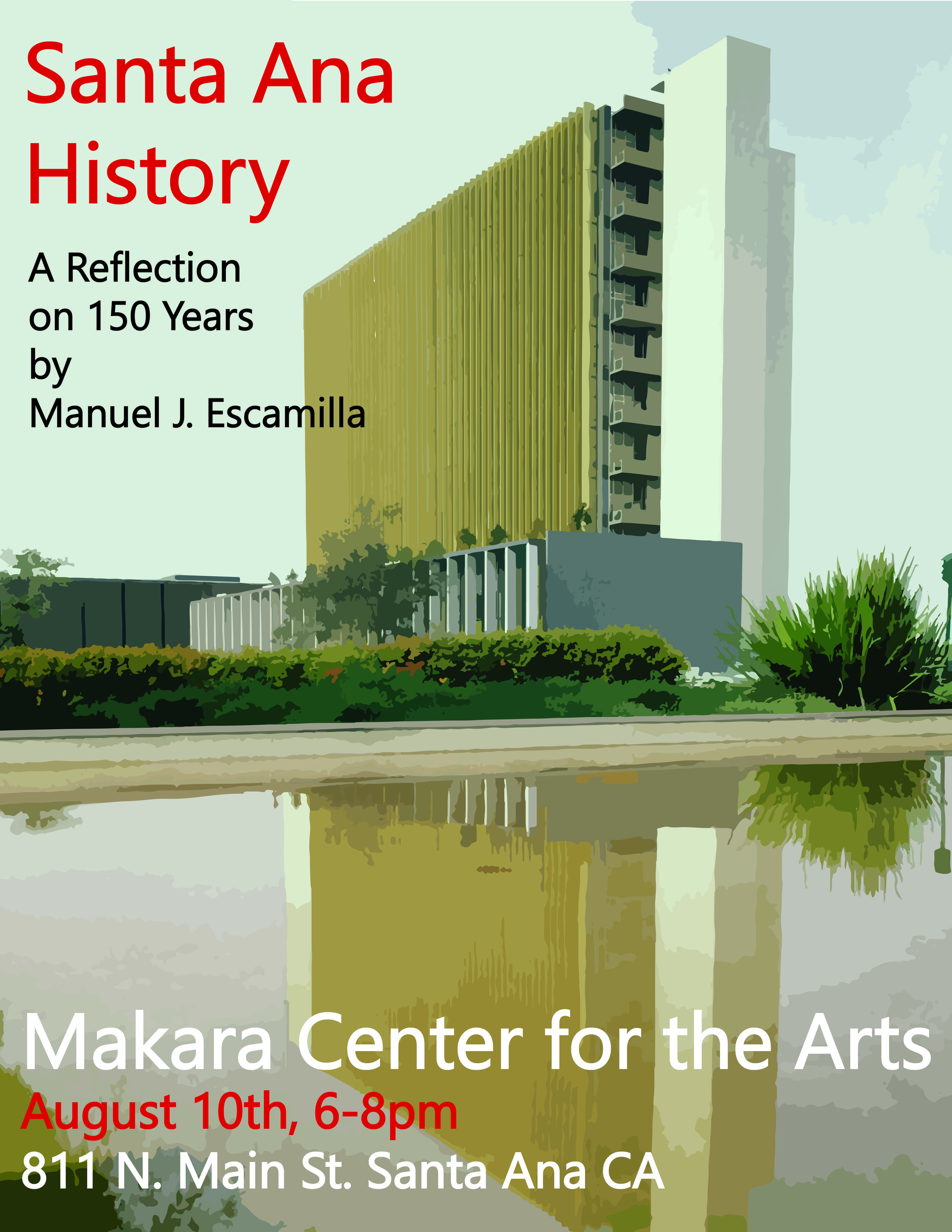 Santa Ana History_Manny Escamilla_Makara_.jpg