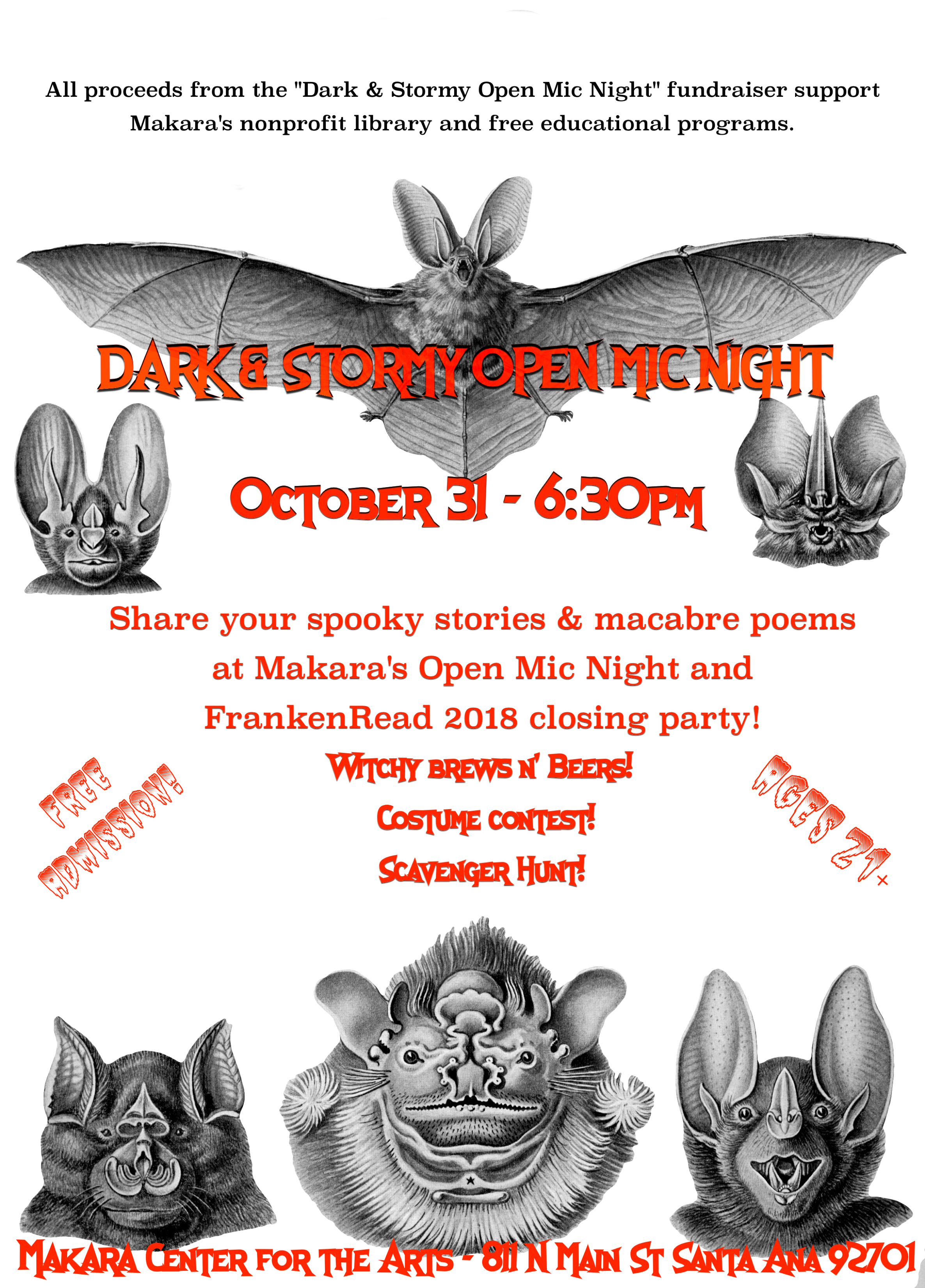 Dark and Stormy night flyer.jpg