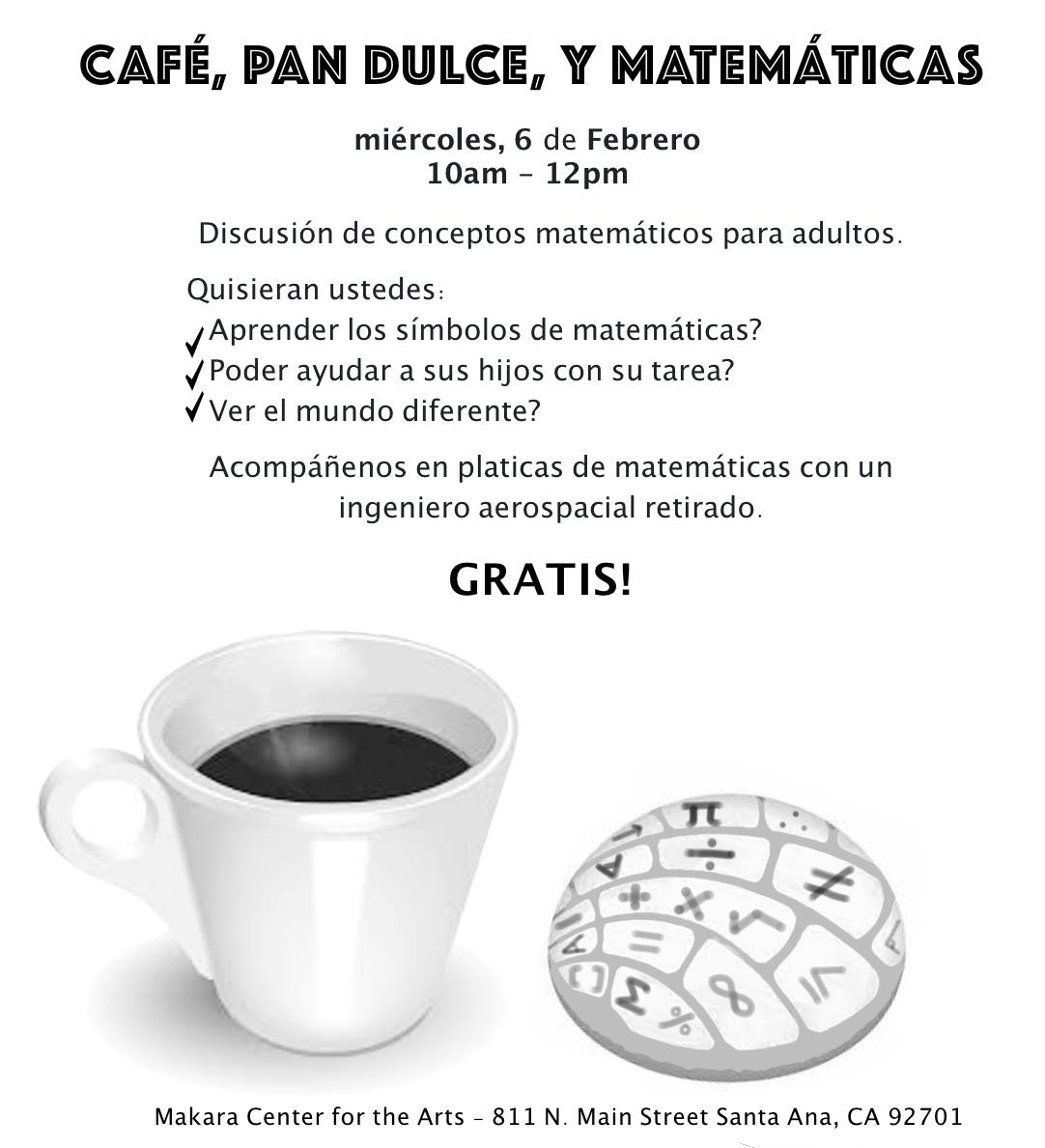 cafe pan dulce math.jpg