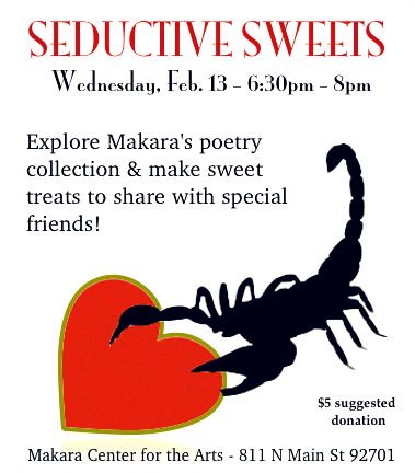 seductive sweet flyer.jpg