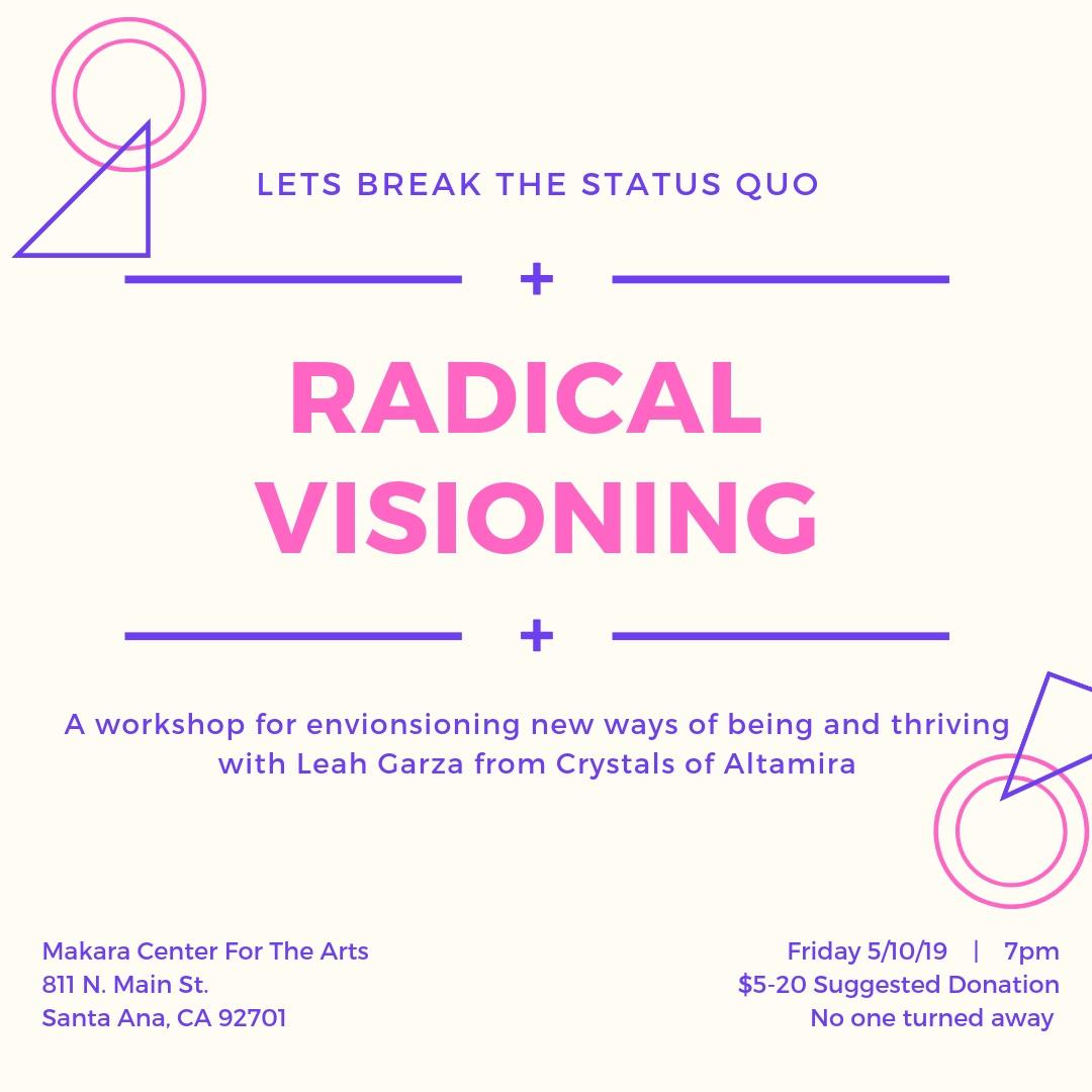 Radical Visioning Flyer.jpg