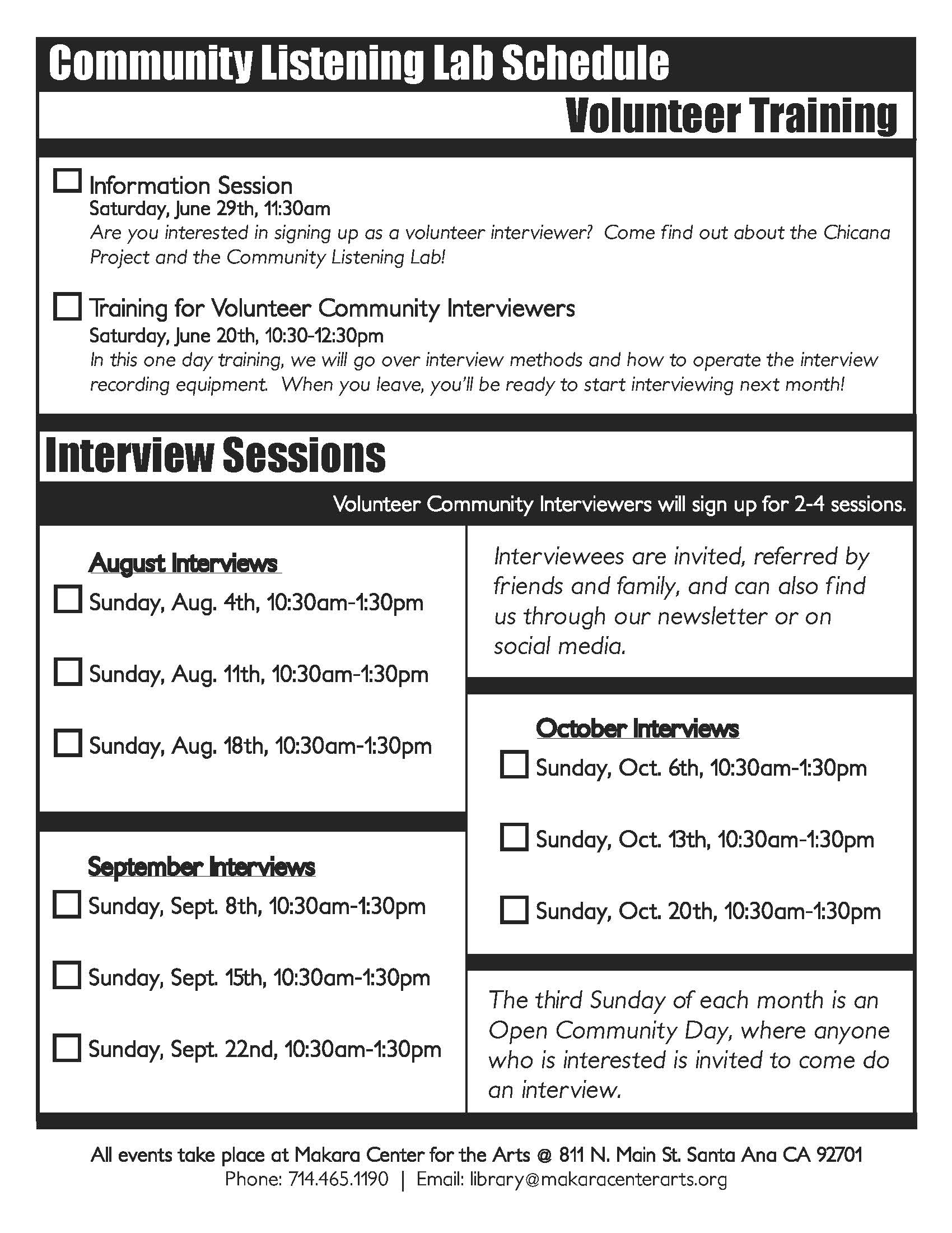 Chicana-Interviewer-info-for-mtg_Page_2.jpg