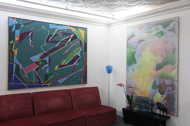 EADT Exhibition