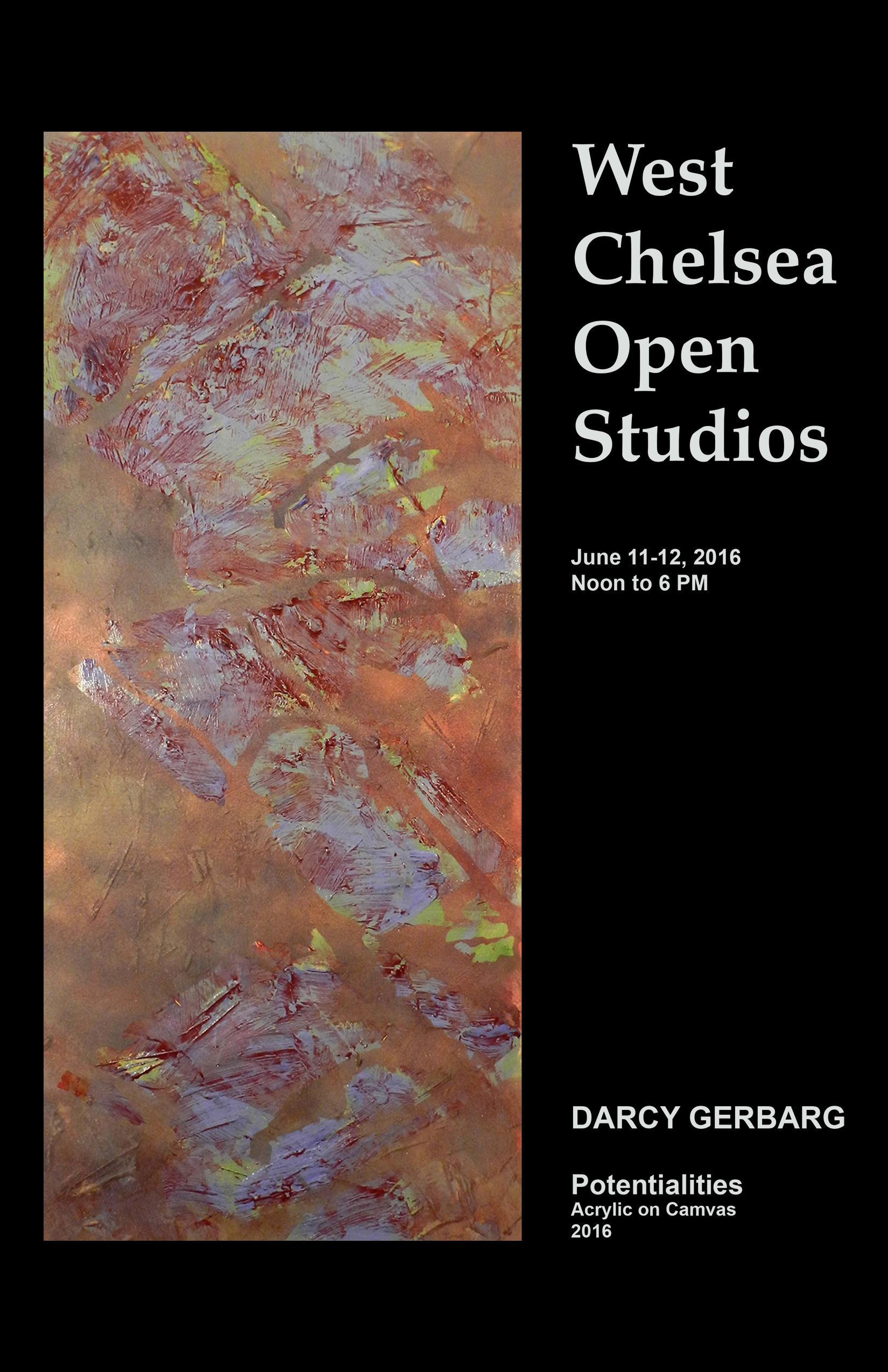 West Cheslea Open Studios Postcard June 2016.jpg