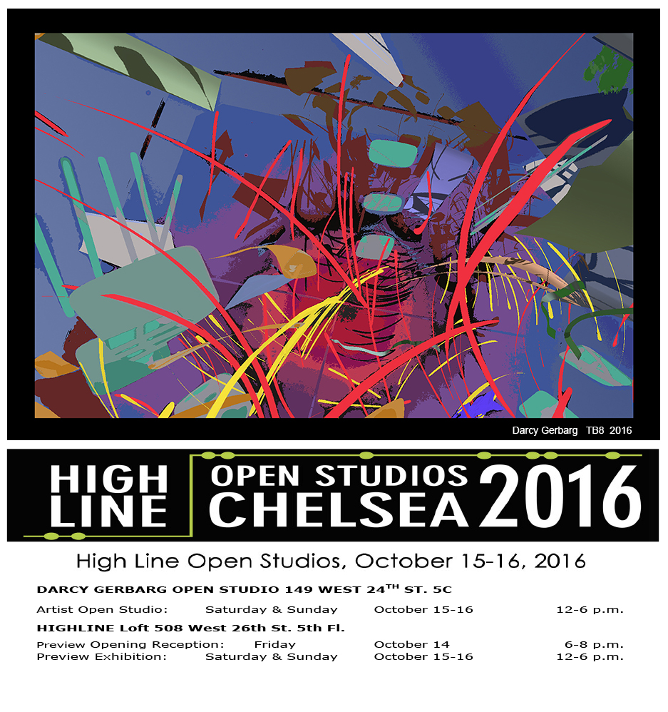 Highline Artists Open Studios Poster Oct 2016.jpg