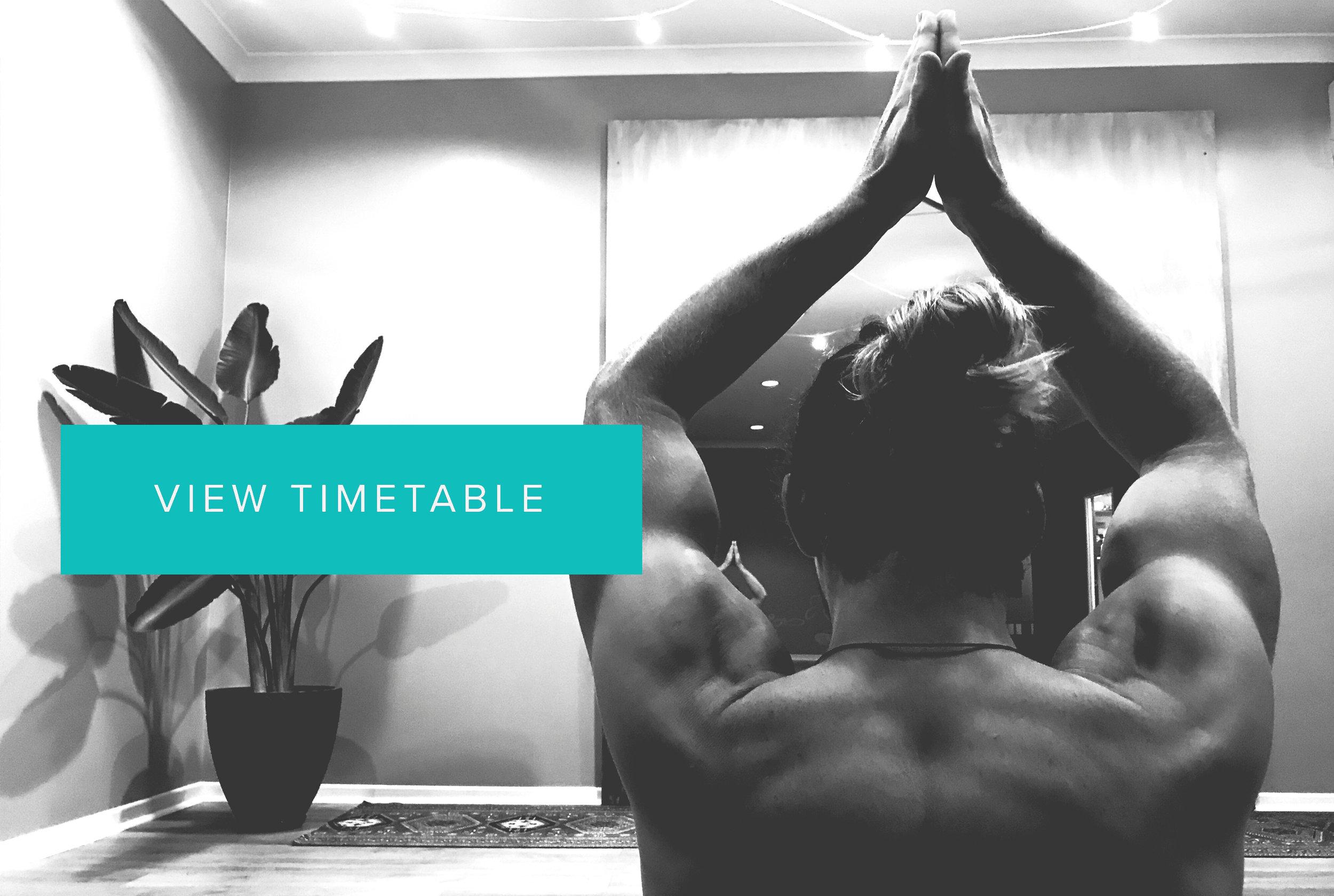 view timetable tim yoga mens .jpg