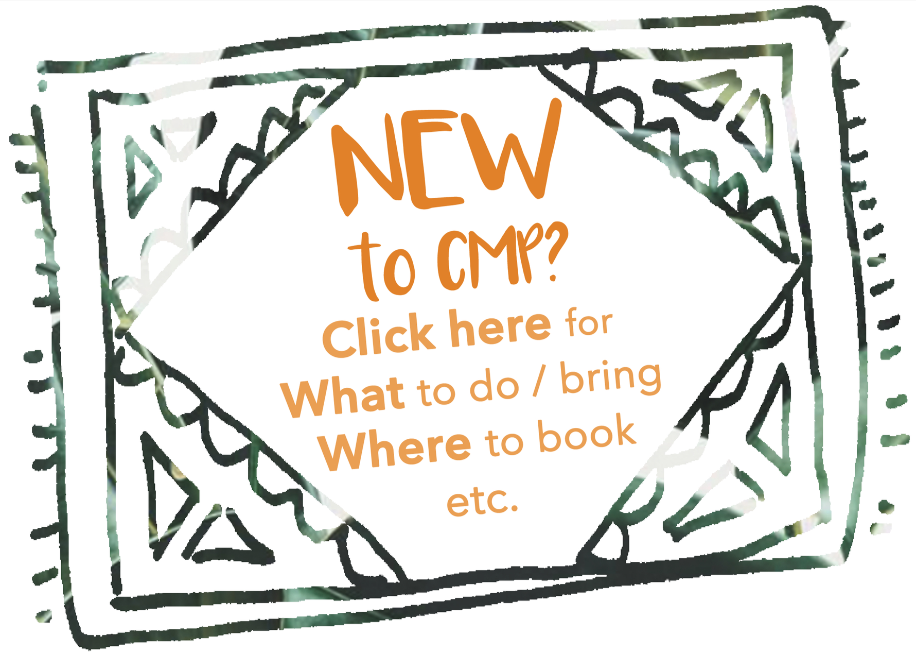 what to do if im new to yoga in toowoomba studio meditate classes where to go what to bring mat stretch 2.png