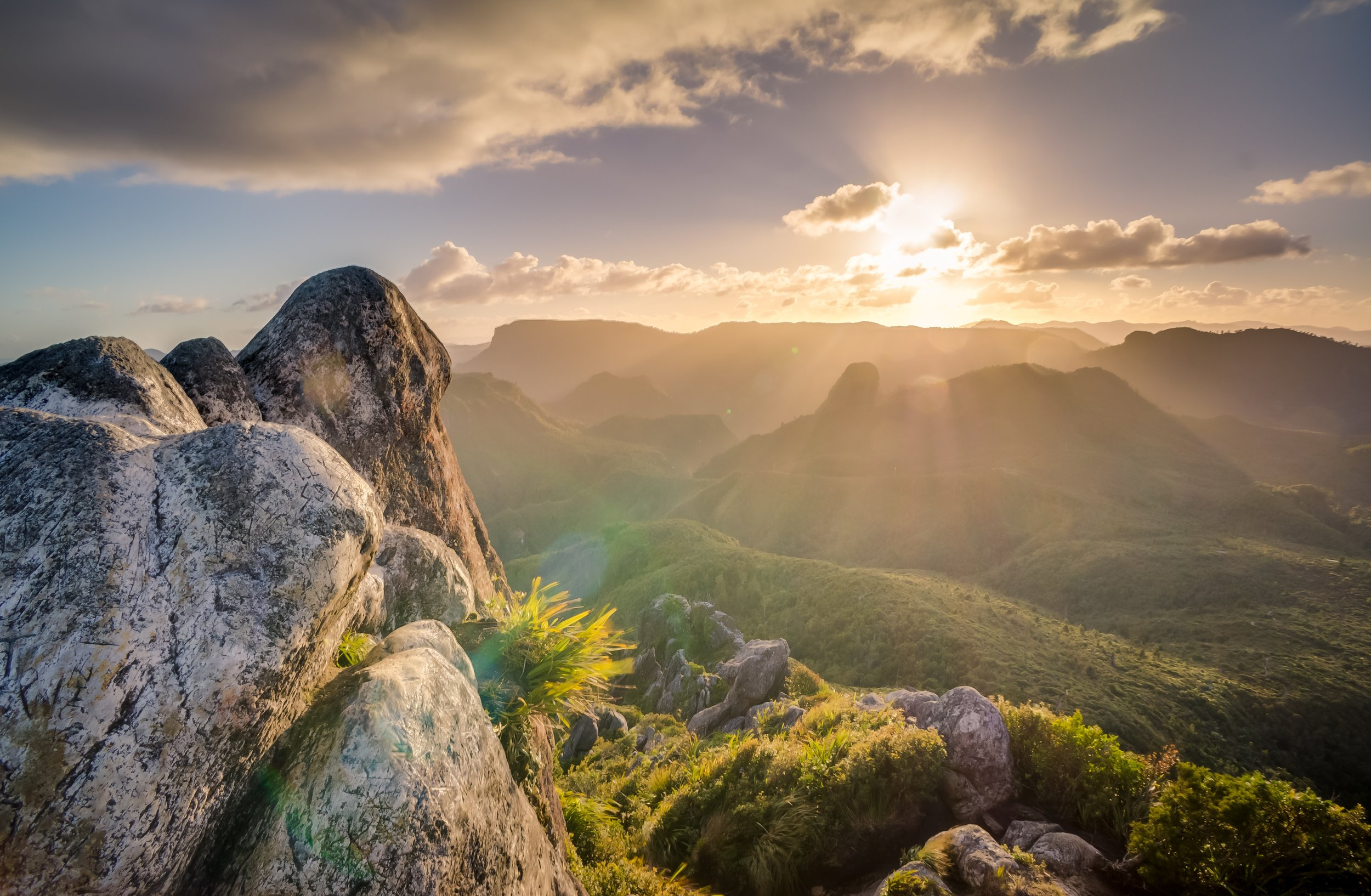 YANG YIN YOGA - AwakenToneImprove Posture & Balance
