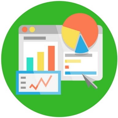 Data Activation - We ensure that everyone in your company has access to the insights they need, by developing persona-based interactive dashboards and rich data visualizations in Tableau, Microstrategy, Looker and others.