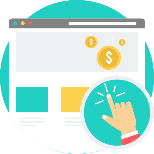 Monetization - -Full-Stack Monetization Analytics- Revenue Forecasting & Analysis-Inventory Forecasting & Analysis-Advanced Diagnostics of Ad-Tech Stack-Pricing and Packaging Analytics- Manage Direct Sold Campaigns for Live TV