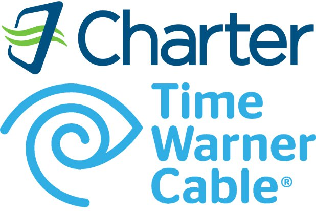 Charter-Time Warner Cable-Bright House