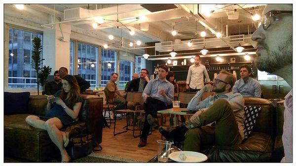 NY Yield Meetup #10 Presentation.jpeg