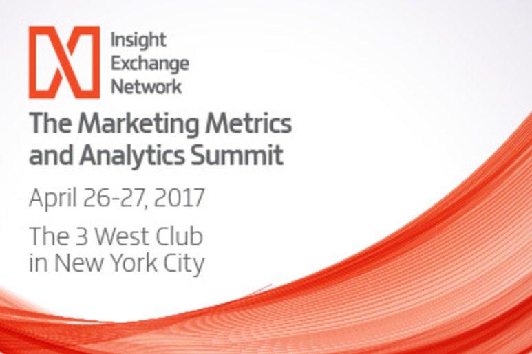 Insights Exchange Network.jpg