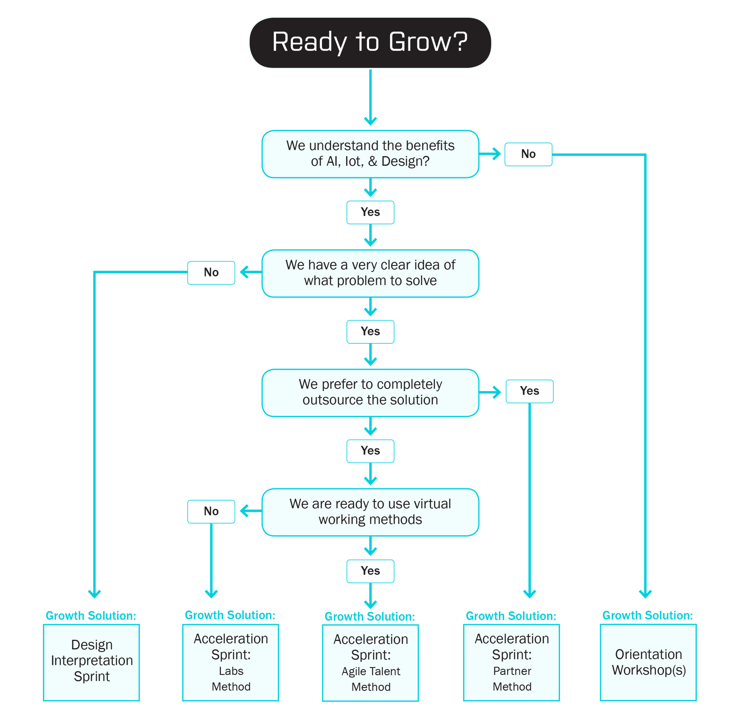 Ready to Grow? The Big Picture.jpg