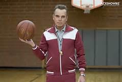 Billy Bob Thornton=badass with a basketball