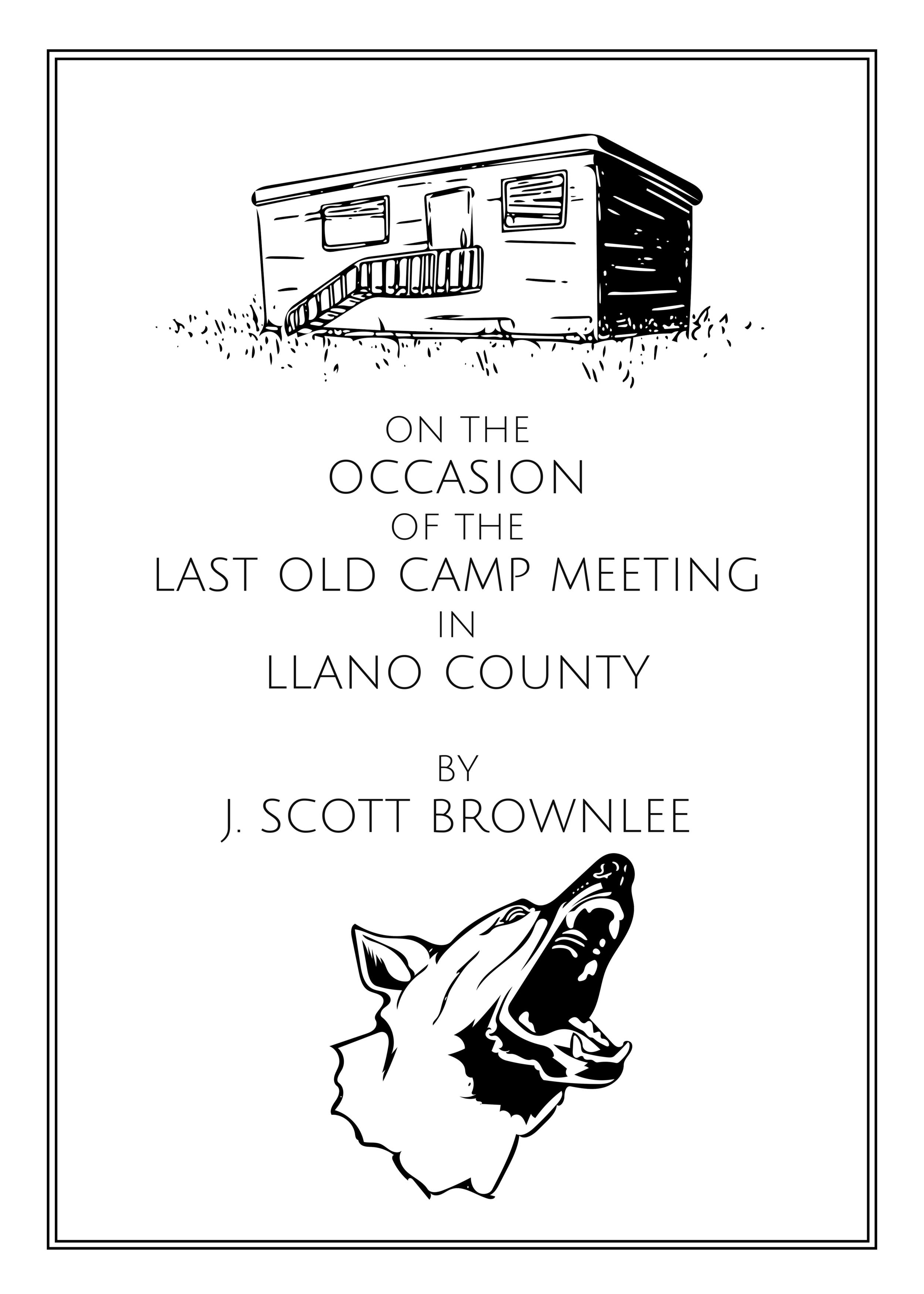 Brownlee Cover Art.jpg