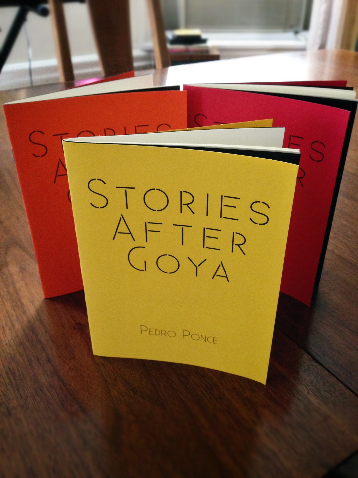 Goya chap cluster.JPG