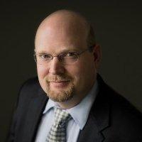 Stephen Simons<br>EVP & CIO<BR>Direct Energy Solar
