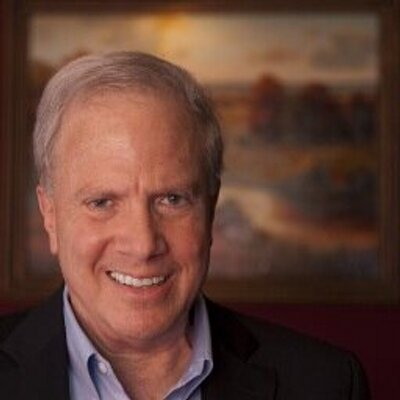 Bill Pollock<br>President<br>Strategies for Growth